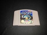 Jet Force Gemini Nintendo 64 - foto