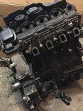 Bmw e 46 320 diesel - foto