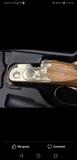 escopeta superpuesta del calibre 20 - foto