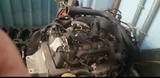 Motor Opel Combo 1.3CDTI - foto