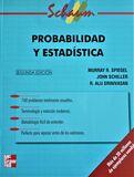 PROBABILIDAD Y ESTADÍSTICA - foto