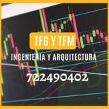 AYUDA UNIVERSITARIA  TMF O TFG INGENIERÍ - foto