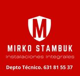 Instalaciones Integrales Barcelona - foto