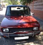 SEAT - 127 MODELO 903 - foto