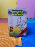 Baraja de cartas dumbo ( 1/2 ) - foto