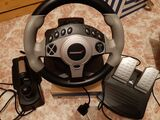Set McLaren PS2 - foto
