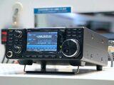 Icom IC-9700 Nuevos - foto