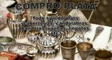 COMPRO METALES PRECIOSOS - foto