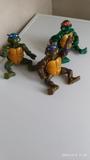 tortugas NINJA - foto