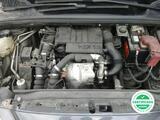 Motor completo peugeot 308 sw - foto