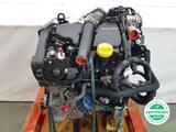 Motor completo nissan nv 200 m20 - foto