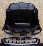 X mercedes s clase w222 soporte delanter - foto
