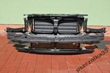 X frente cinturÓn delantero soporte fron - foto