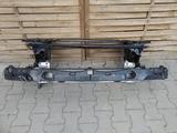 X bmw z4 e89 frente cinturÓn delantero s - foto