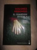 EL GUARDIAN INVISIBLE - foto