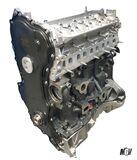 Representaciones Mgv Motores - foto