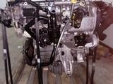Motor Alfa Romeo GT 1.9jtd - foto
