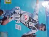Fifa19 - foto
