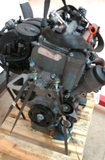 Motor completo 1.6 FSI - foto
