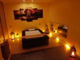 Masaje relajante a domicilios 697994327 - foto