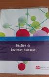 GESTIÓN DE RECURSOS HUMANOS - foto