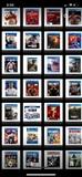 Juegos Digitales Ps4 al mejor precio - foto