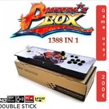 Pandora Box 3 - foto