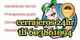 tlf 632269588 persianero 24h - foto