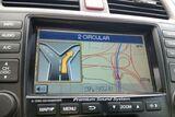 Mapa actual DVD Honda APN2 Europa - foto