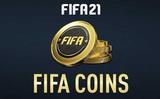 Monedas fifa 21 ps4 ps5 oferta navidad - foto
