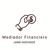 MEDIDOR DE PRESTAMOS - foto