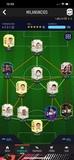 VENDO CUENTA FIFA 21 (4,5M de Valor) - foto