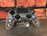 Mando NACON PS4 - foto