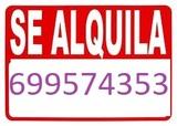 LOCALES COMERCIALES EN ALQUILER - ALQUILAMOS - foto
