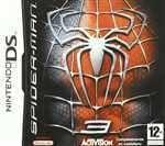 Spiderman 3 - foto
