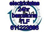 tlf 603861094 electricistas bcn - foto