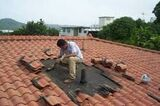Limpiezas de tejado economicas - foto