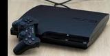 Playstation ps4 - foto
