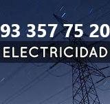 Electricistas urgente rf sfq - foto