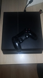 Play station 4, ps4 - foto