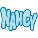 Compro muÑecas nancy / nancys de famosa - foto
