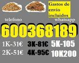 4KIW ,  ENVIO INCLUIDO - foto