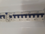 boletin electrico ampliación potencia - foto