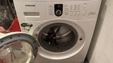 Reparaciones de lavadoras Neveras - foto