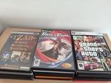 Coleccion juegos PC - foto