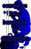 tlf 611223668 bcn persinista - foto