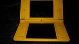 Nintendo Dsi Xl - foto