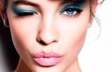 Servicio de Maquillaje 25 - foto