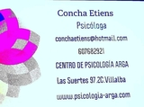 Psicologos 25 euros sesion - foto
