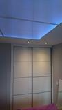 armarios puertas tarima muebles cocina - foto